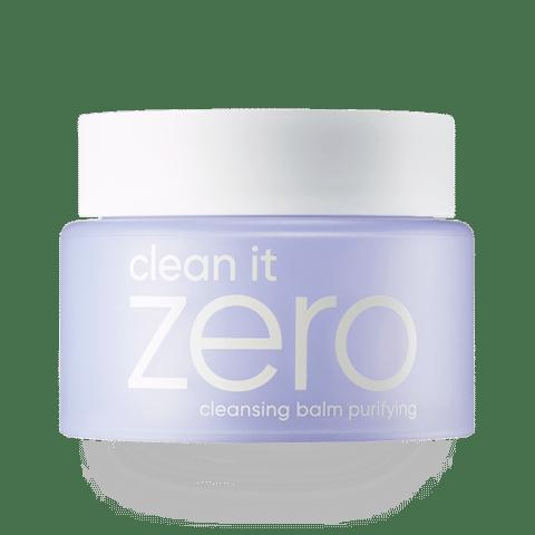Banila Co - Clean it Zero Cleansing Balm Purifying 100 ml. 1
