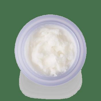 Banila Co – Clean it Zero Cleansing Balm Purifying 100 ml. k beauty