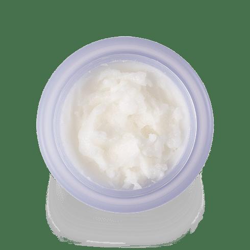 Banila Co - Clean it Zero Cleansing Balm Purifying 100 ml. 2