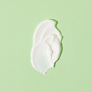 Cosrx - Centella Blemish Cream 2