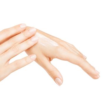 Benton – Shea Butter & Coconut Hand Cream k beauty