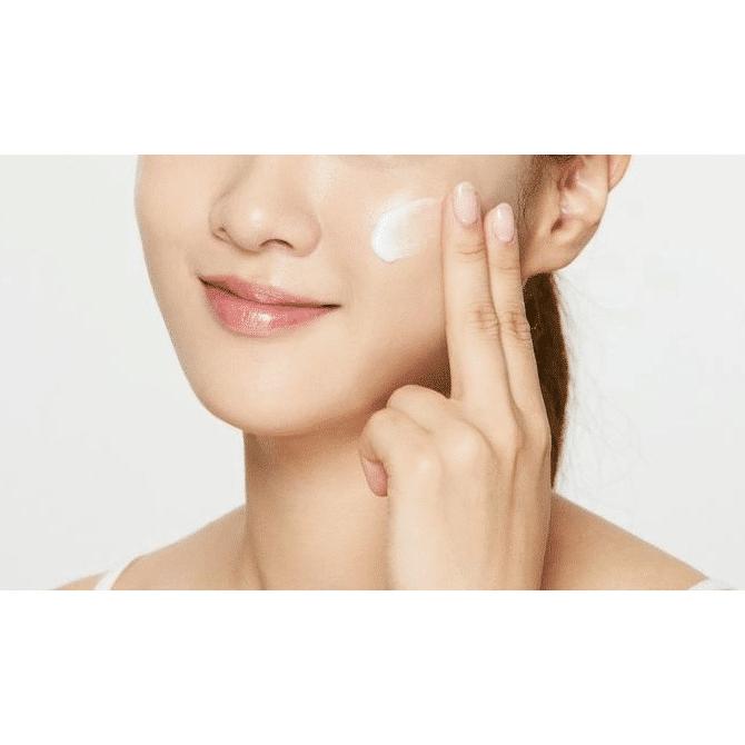 Cosrx – Ultimate Nourishing Rice Overnight Spa Mask k beauty