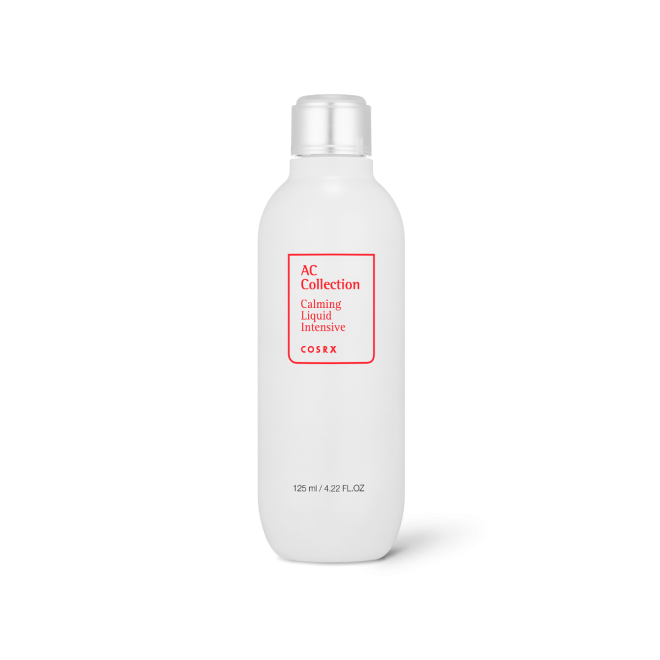 Cosrx - AC Collection Calming Liquid Intensive 1