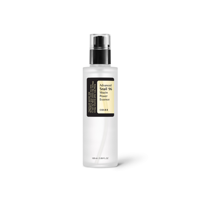 Cosrx - Advanced Snail 96 Mucin Power Essence 1