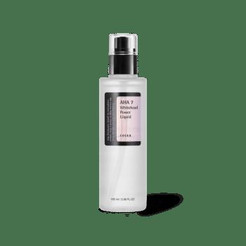 Cosrx – AHA 7 Whitehead Power Liquid k beauty