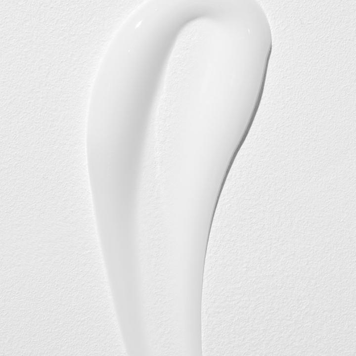 Cosrx – Advanced Snail 92 All in One Cream k beauty