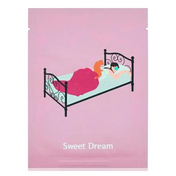 PACKage – Sweet Dream Deep Sleeping Sheet Mask k beauty