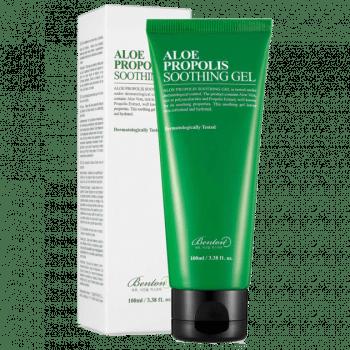 Benton – Aloe Propolis Soothing Gel k beauty
