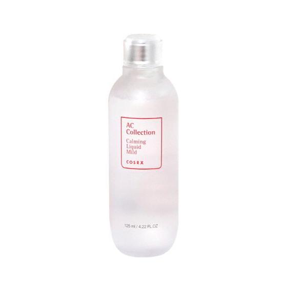 Cosrx – AC Collection Calming Liquid Mild k beauty