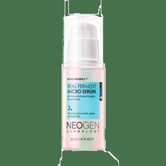 Neogen - Dermalogy Real Ferment Micro Serum 1