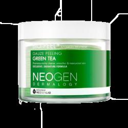 neogen-green-tea