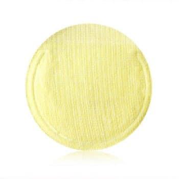 Neogen – Bio Peel Gauze Peeling Lemon k beauty