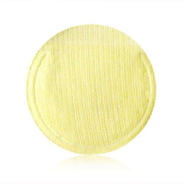 Neogen - Bio Peel Gauze Peeling Lemon 2