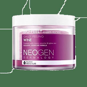 Neogen – Bio Peel Gauze Peeling Wine k beauty