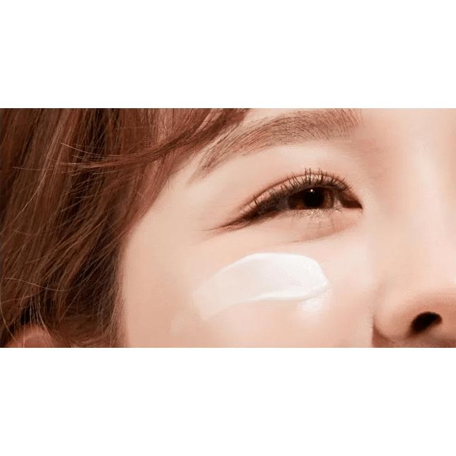 Jumiso – Have A Good Cream Snail & Centella k beauty