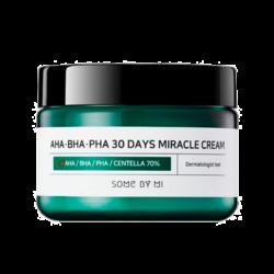 Some_By_Mi_AHA_BHA_PHA_30_Days_Miracle_Cream