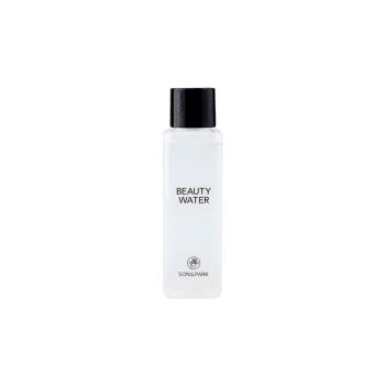 Son&Park – Beauty Water 60 ml. k beauty