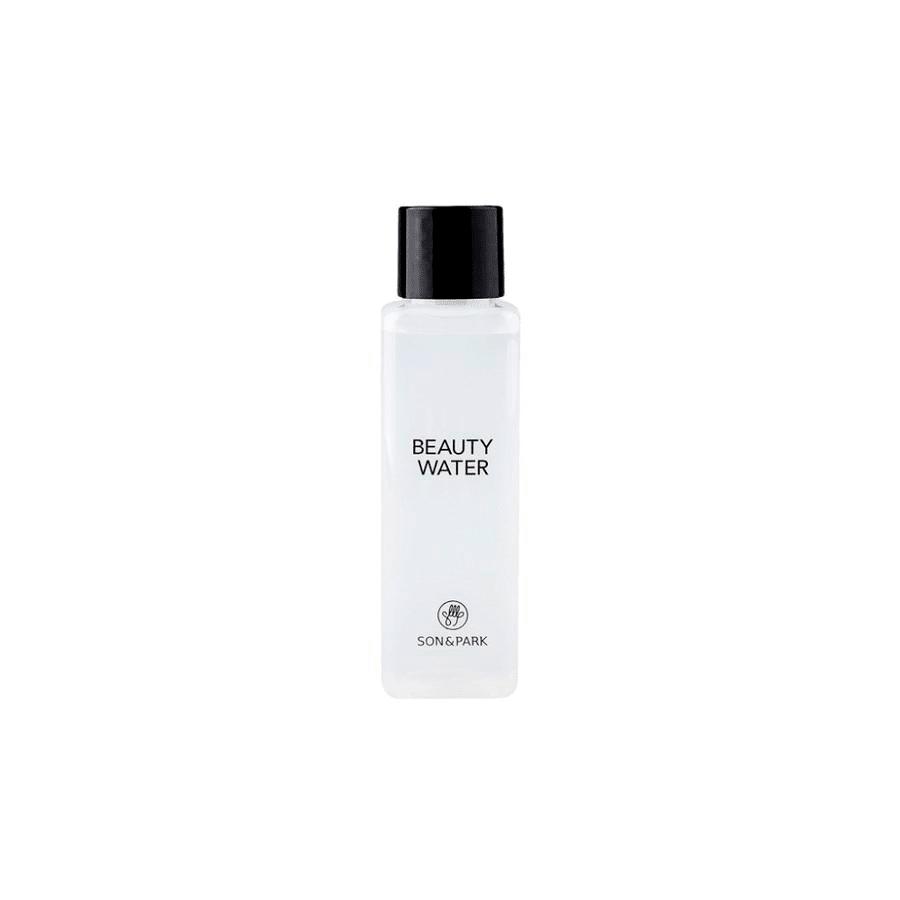 Son&Park - Beauty Water 60 ml. 1