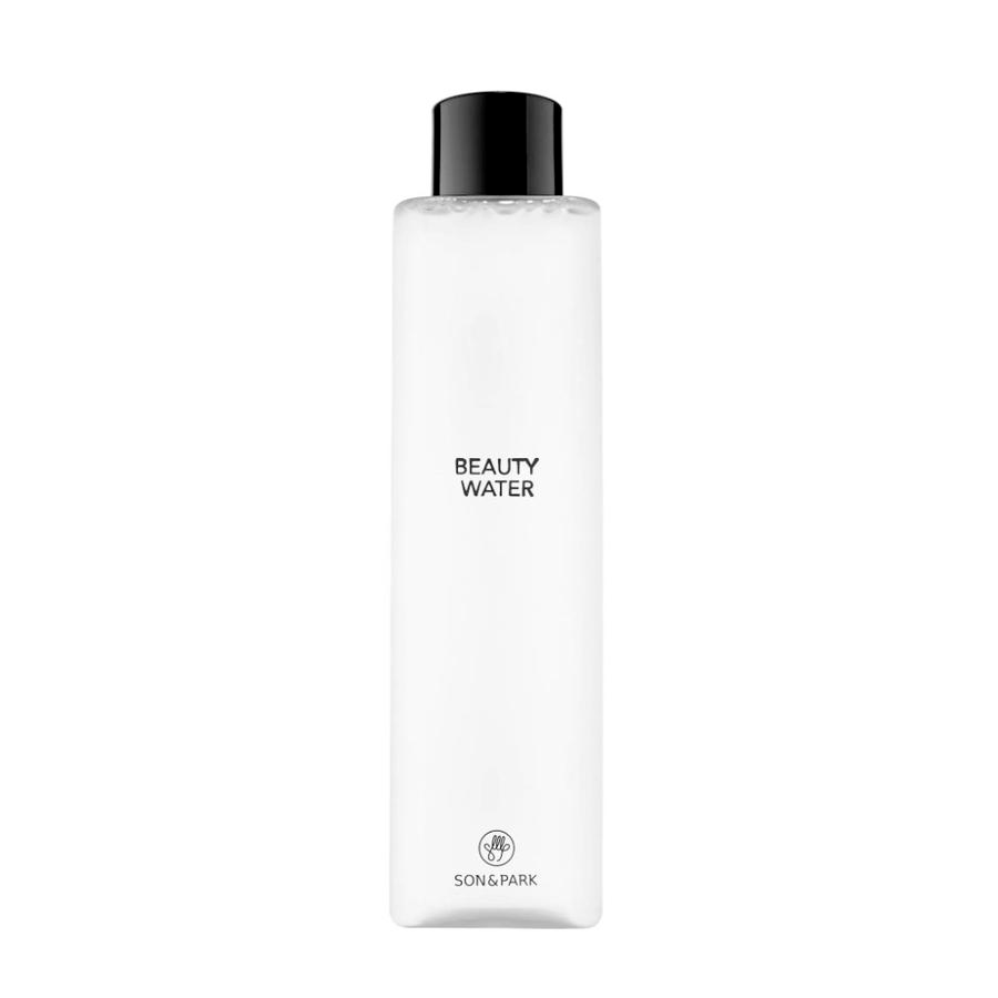 Son&Park - Beauty Water 340 ml. 1
