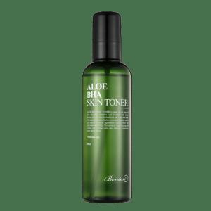 Benton – Aloe BHA Skin Toner k beauty
