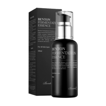 Benton – Fermentation Essence k beauty