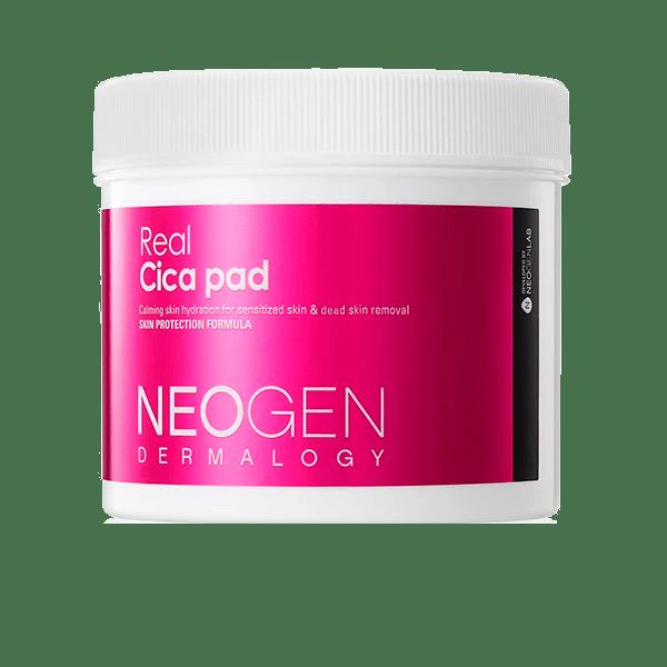 Neogen - Dermalogy Real Cica Pad 1