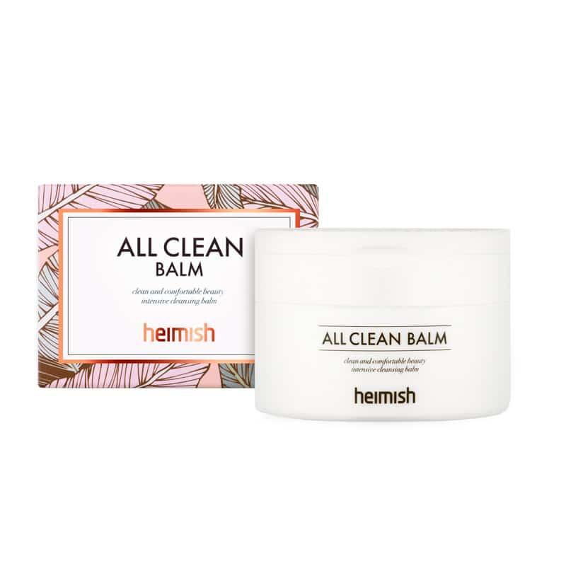 Heimish – All Clean Balm 120 ml. k beauty