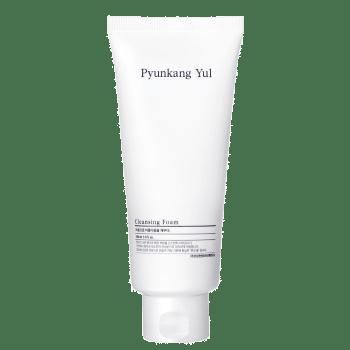 Pyunkang Yul – Cleansing Foam k beauty