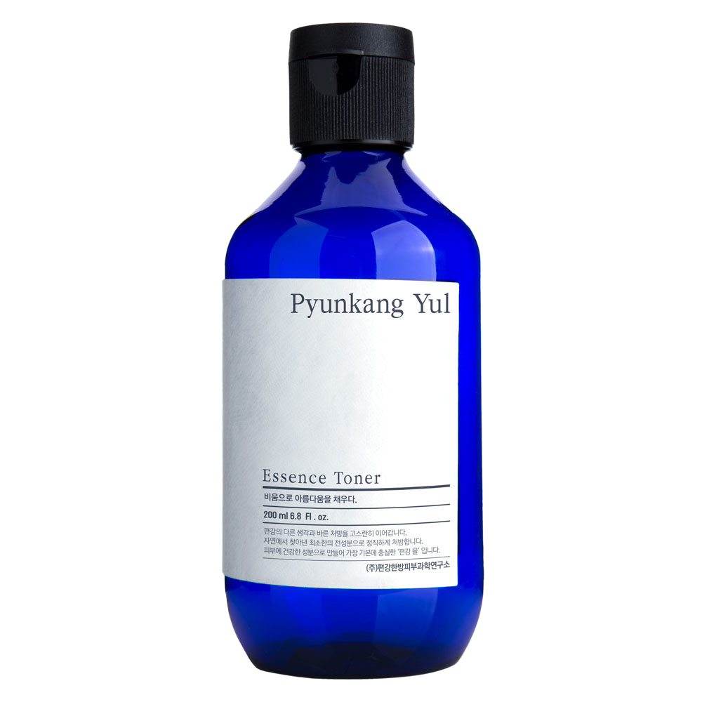 Pyunkang Yul – Essence Toner 200 ml k beauty
