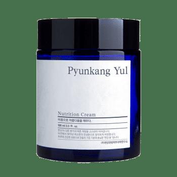Pyunkang Yul – Nutrition Cream k beauty
