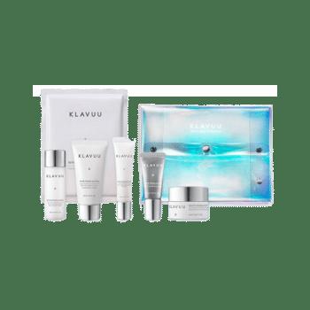 Klavuu –  All-In-One Travel Kit k beauty