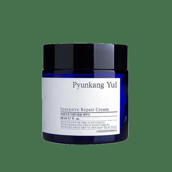 Pyunkang Yul – Intensive Repair Cream k beauty