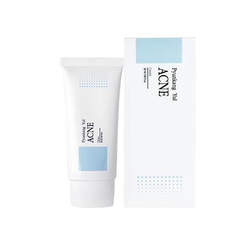 Pyunkang Yul - Acne Cream 1