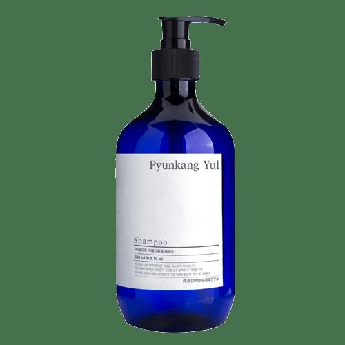 Pyunkang Yul - Shampoo 1