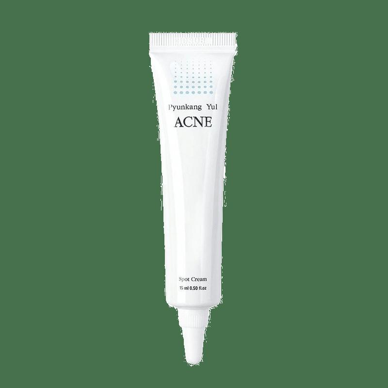 Pyunkang Yul – Acne Spot Cream 1