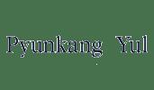 pyunkang-yul