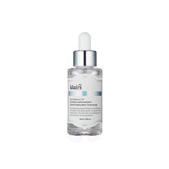Klairs – Freshley Juiced Vitamin Drop k beauty