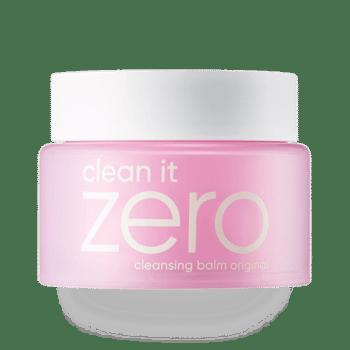 Banila Co – Clean it Zero Cleansing Balm Original 100 ml. k beauty