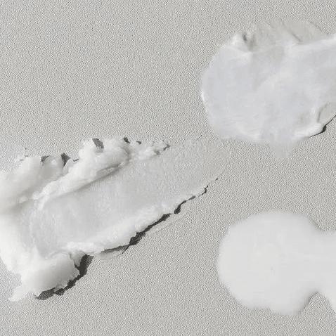Heimish – All Clean Balm 5 ml. (2022.01.24) k beauty