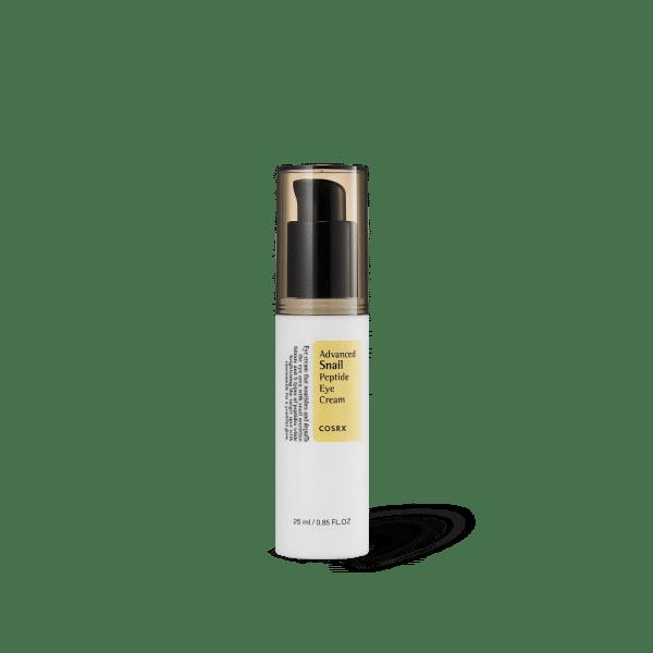 Cosrx - Advanced Snail Peptide Eye Cream 1
