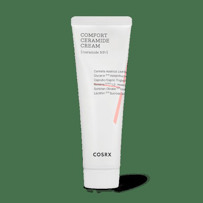 Cosrx - Balancium Comfort Ceramide Cream 1