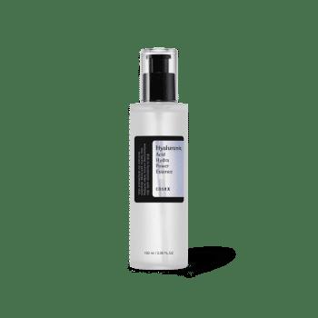 Cosrx –  Hyaluronic Acid Hydra Power Essence k beauty