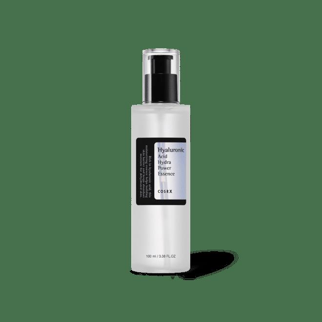 Cosrx - Hyaluronic Acid Hydra Power Essence 1