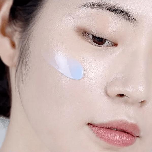 Klairs – Midnight Blue Calming Cream 60 ml. 3