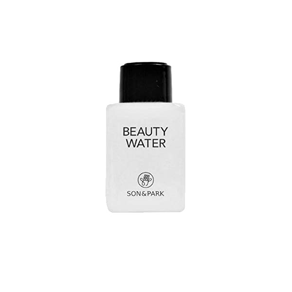 Son&Park – Beauty Water 30 ml. 1