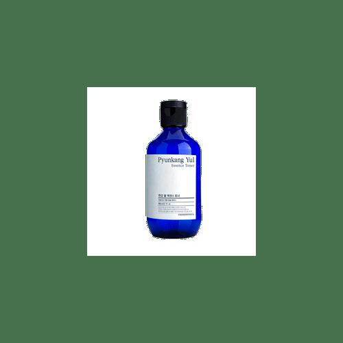 Pyunkang yul – Essence Toner 30 ml 1