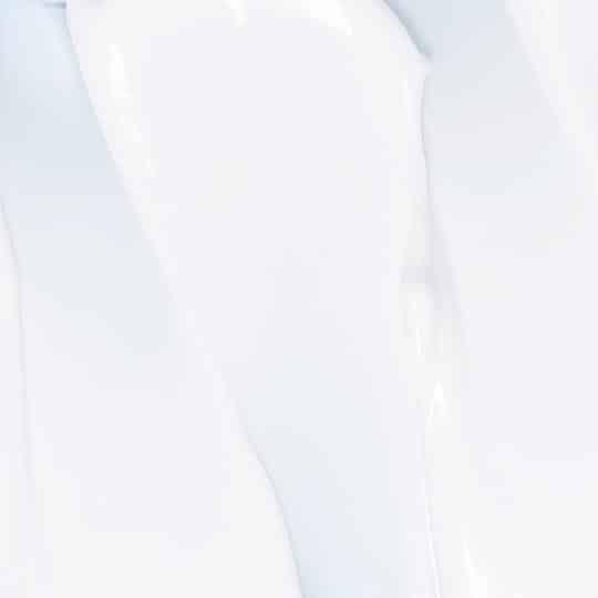 Laneige - Cica Sleeping Mask Mini 2