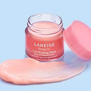 Laneige – Lip Sleeping Mask k beauty