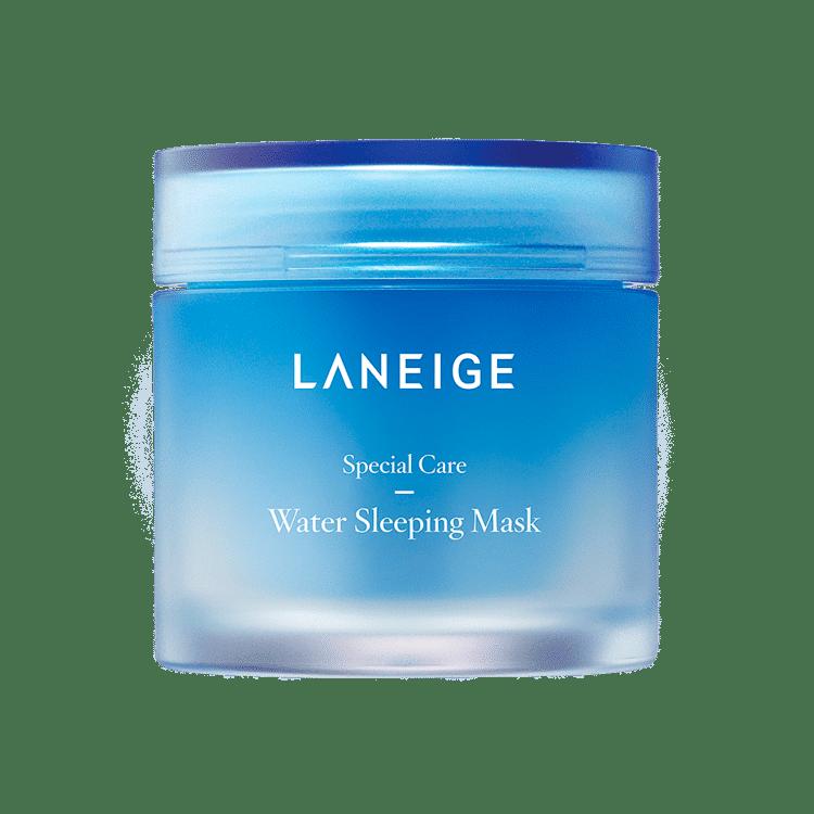 Laneige - Water Sleeping Mask 1