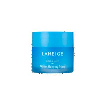 Laneige – Water Sleeping Mask Mini k beauty